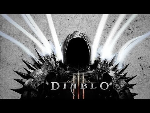 Let's Play! Diablo 3, Ep 8