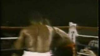 Mike Tyson Best Knockouts And Ducking Punches