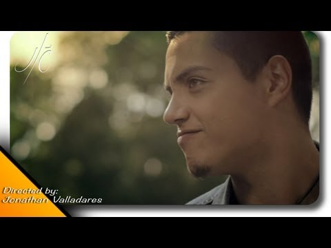 YOAN AMOR - Amor de Mi Vida (Official Video Clip) HD