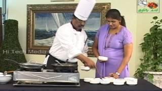 Mixed Vegetable Curry Tamil Samayal Kurippu