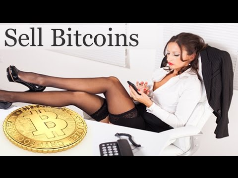 Sell Bitcoins Buy What Are Great Bitcoin Video