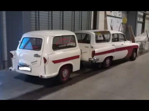 wartburg 311 312 camping trabant 600 kombi anh nger ddr. Black Bedroom Furniture Sets. Home Design Ideas