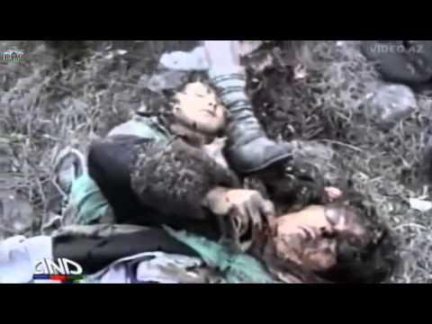 Kessab. 80 Armenians Killed in Kessab, Syria (18+) - Armenian Genocide of Armenians. Kessab, Armenia