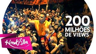 MC João - Baile de Favela - YouTube