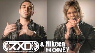 Rxdi & Nikeca - Honey