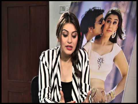 Hansika-Talking-About-Power-Success-Part-02