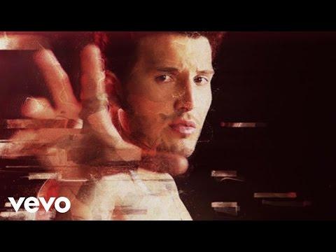 Sebastián Yatra - Traicionera ft. Cosculluela, Cali Y El Dandee