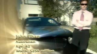 Najbohatší ľudia sveta 4
