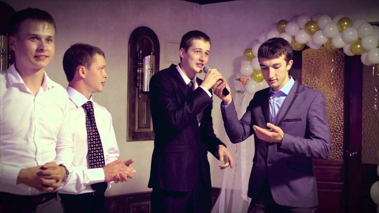 Свадебный 26