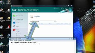 Como Eliminar Un Virus Con Tu Antivirus