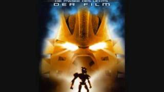 Bionicle The Mask Of Light Soundtrack HQ