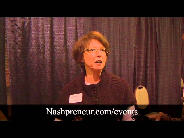 Nashpreneurville Nashville Business And Networking Event Testimonial