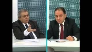 Murat Baybatur Cengiz Ergün Beceremedi