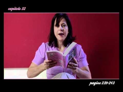 Tina Venturi - 56 Le avventure di Miss P