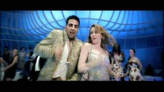 watch chiggy wiggy song blue ft kylie minogue akshaye kumar