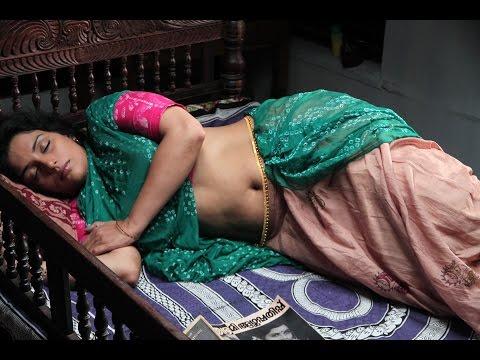 Actress arundhati hot navel