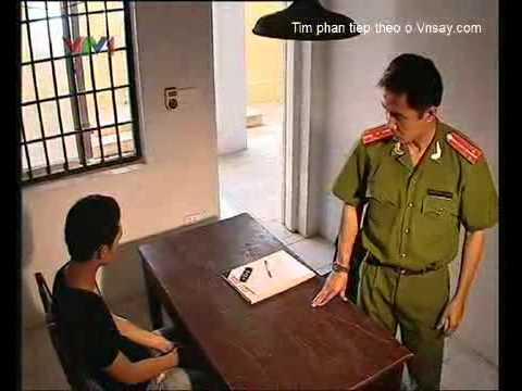 Phim Chi con lai tinh yeu Tap 8 Phan 1 Phan 2 xem o duoi