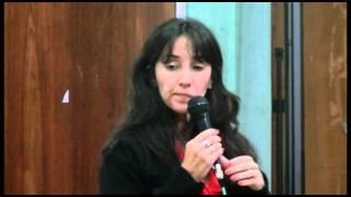 Comunicación - Filosofía y su Problemática 4(15-04-13)
