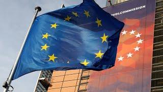 الدول الأوروبية تواصل تخفيف إج...
