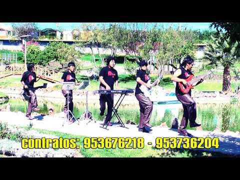 INTERNACIONAL OASIS MATRIMONIO ♥ MIX CUMBIAS 2015 ♥ CUMBIAS VILLERAS ♥SANJUANERAS