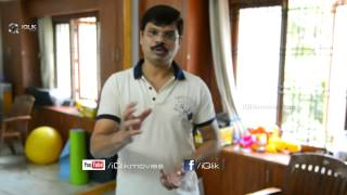 Boyapati-Srinu-Talks-About-iQlik-Cine-Mahila-Awards-Short-Film-Fest-2014