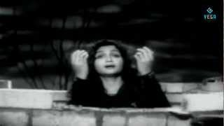 Porthanile Muthivu Anarkali (Tamil Old Super Hit Video
