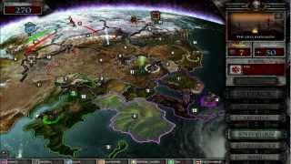 Rendez-vous avec des jeux (in)connus - Dawn of War Dark Crusade (FR) view on youtube.com tube online.