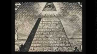 CONSPIRITUS Satanic Illuminati Exposed