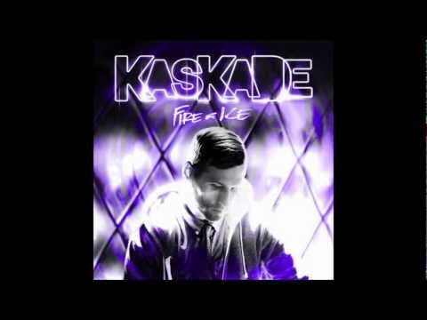 Kaskade feat. Haley - Llove (Dada Life Remix) [HD]