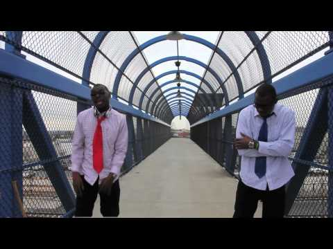 Mike Teezy &quot;Otis&quot; Gospel Remix Official Music Video