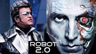akshay kumar  movies, Bolywood, Robot 2 movie, Rajinikanth Movies, Thalaiva
