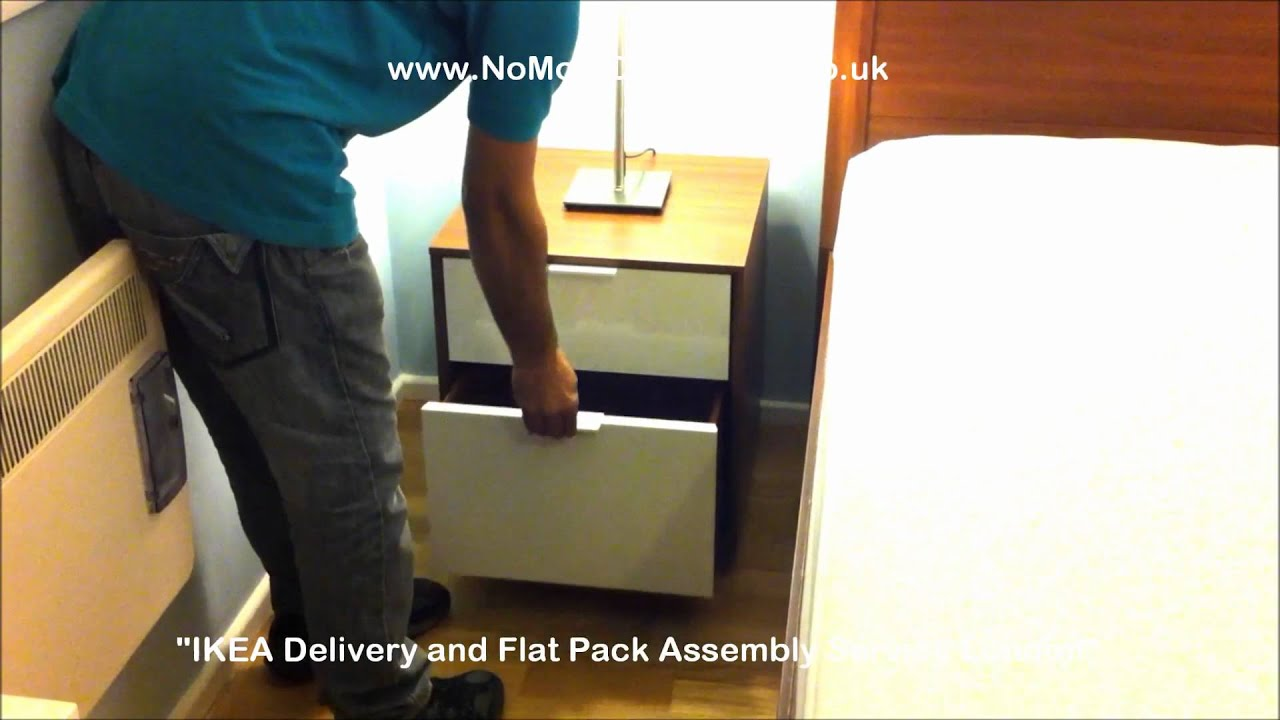 ikea bedroom furniture nyvoll bed design reviews i love ikea or hate