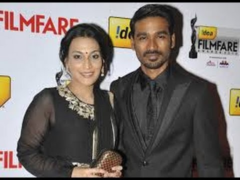 Dhanush : Dont judge my character - twitter status | Hot cinema news