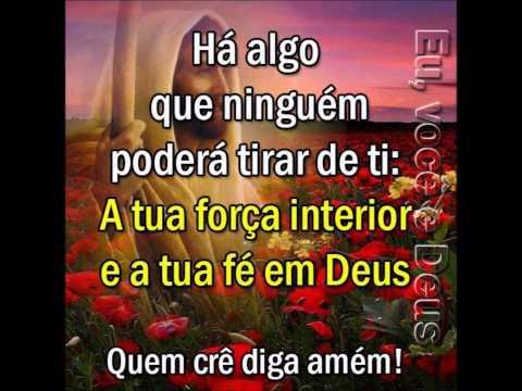 aclame ao Senhor em ingles