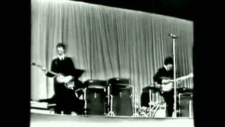 The Beatles A Hard Days Night Live Subtitulado HD
