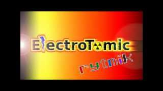 d Electro Rapids d by ElectroTomic