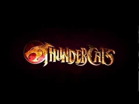 thundercats 2011 intro