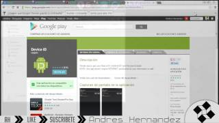 Descargar Aplicaciones De Google Play A Mi Pc En .Apk
