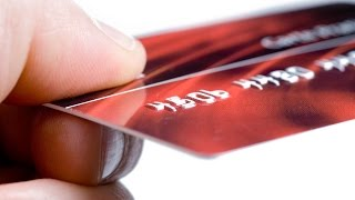 Debt Settlement: How To Settle Credit Card Debt With Your