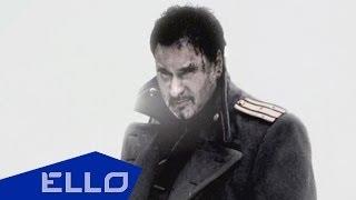 Смотреть или скачать клип Валерий Меладзе - Вопреки (из к/ф Адмиралъ)