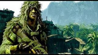 Sniper: Ghost Warrior 2 E3 2011: IGN Live Commentary