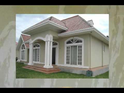 Multicasa inmobiliaria real estate compra venta casas for Inmobiliaria 3 casas
