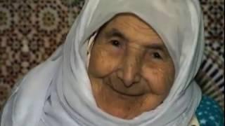 مي زهرة تغادر الحياة بعدما عادت لحضن عائلتها في لحبيبة مي |