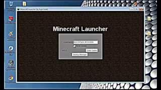 Como Descargar Minecraft 1.5.2 Actual) Rapido