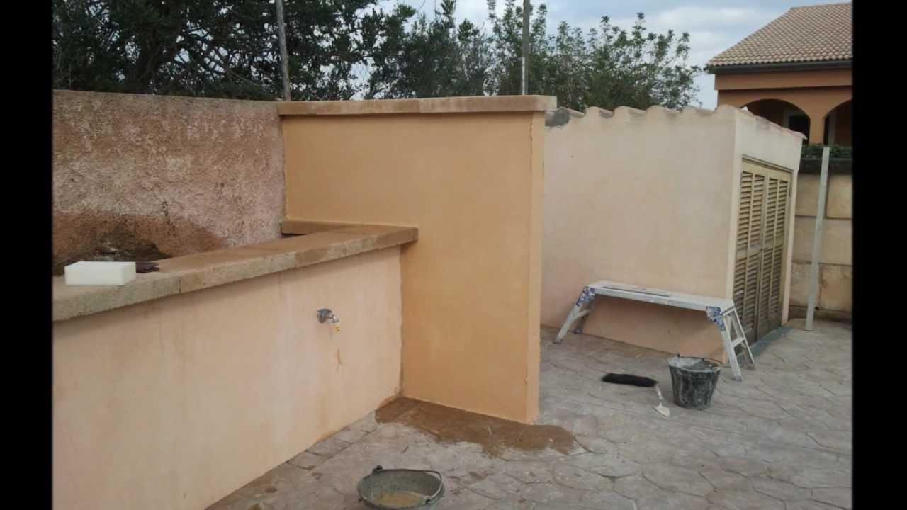 Beyda proyectos zona para duchas piscina youtube - Duchas exteriores para piscinas ...