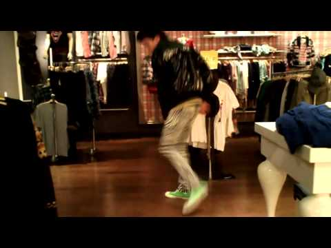 Party Rock Anthem - LMFAO Official Video [HD]