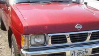 Autos Zamora