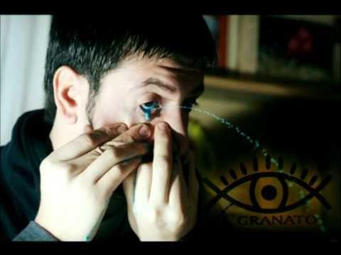 Vẽ Tranh Bằng Mắt ... :o