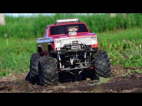 Rc Trucks Mudding 4x4 Www Picsbud Com