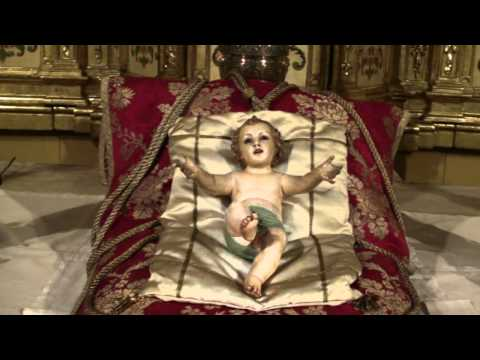 Jesús nació en Belén de Judea